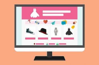 O que vender em loja virtual: 5 nichos de produtos para começar seu negócio e faturar