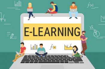 Tema WordPress para cursos online: 5 opções e suas funcionalidades [+bônus]