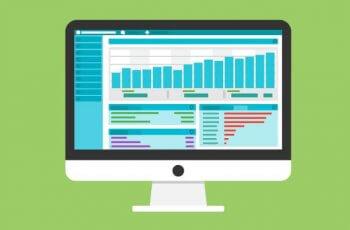 Qual o melhor CMS para loja virtual: 3 líderes de mercado e seus diferenciais