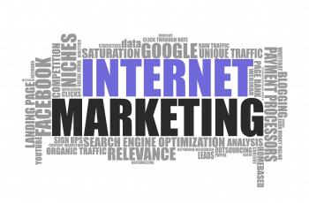 5 formas de marketing para PME para aplicar na sua empresa