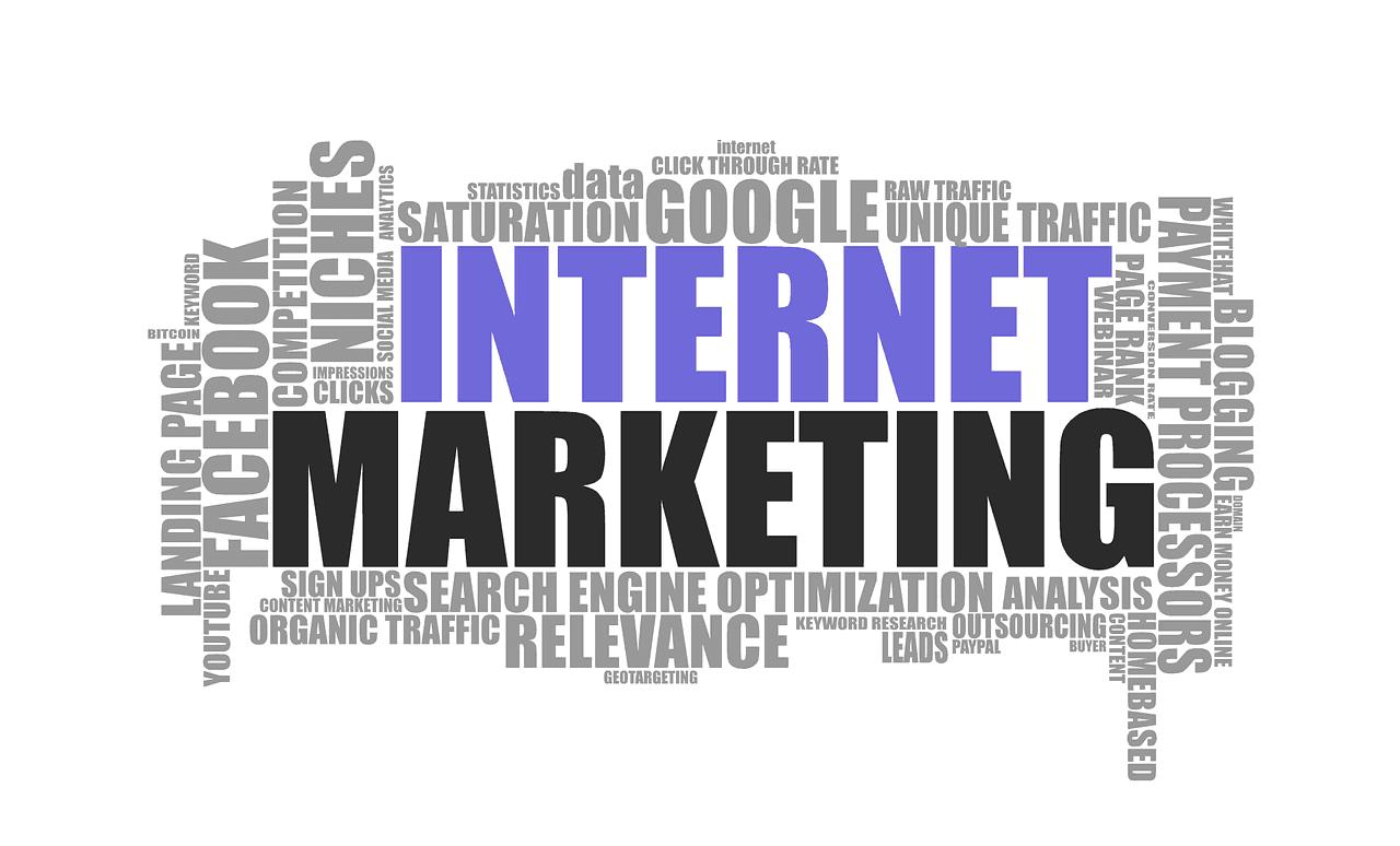 marketing-para-pme