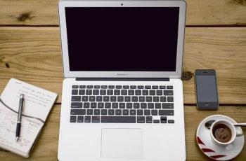Como ganhar dinheiro vendendo cursos online: 5 formas de cobrar por suas aulas