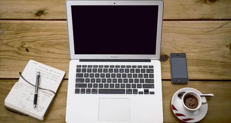 Como ganhar dinheiro vendendo cursos online