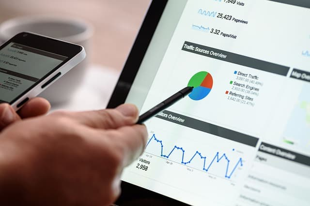 Como montar uma agencia de marketing digital