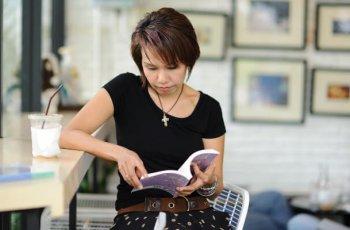 7 livros sobre marketing de conteúdo: o que você não pode deixar de ler de JEITO NENHUM!