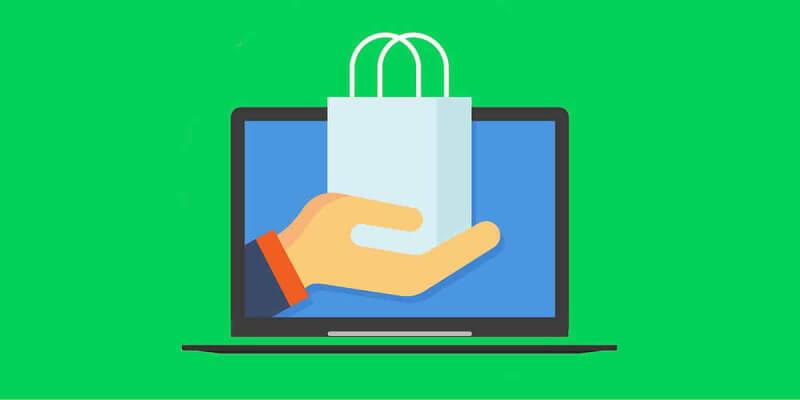 chatbot para ecommerce