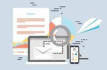 5 estratégias de Marketing Digital para implantar na sua empresa