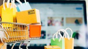 Como aumentar vendas no e-commerce + 6 dicas infalíveis