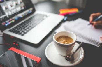 Como fazer um mídia kit e atrair mais marcas e parcerias: 6 dicas para influenciador