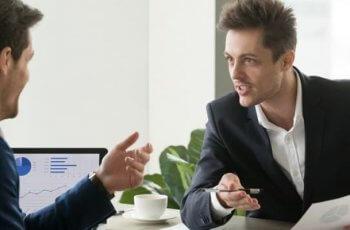 Como ser diretor de marketing: um guia para profissionais que buscam inovação para se destacarem no mercado