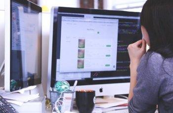 17 ferramentas de Growth Hacking para otimizar seu negócio