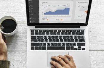 Marketing digital para arquitetos: 5 estratégias para divulgar serviços e alcançar clientes