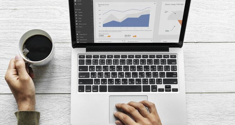 Marketing digital para arquitetos