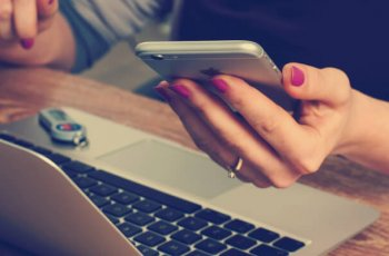 Marketing digital para corretores: conversão além dos anúncios pagos