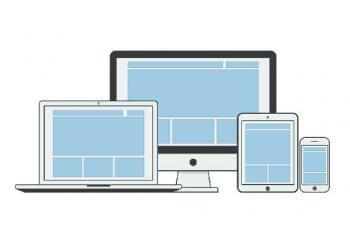 Marketing digital vale a pena? Entenda o sucesso das estratégias online!
