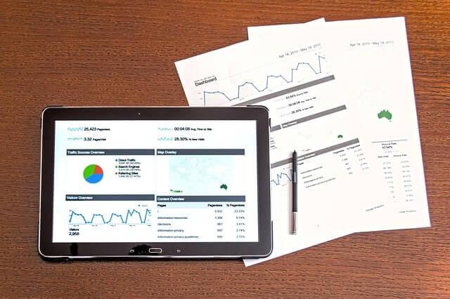 Por que contratar uma agencia de marketing digital