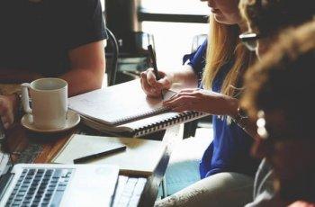 Por que contratar uma agência de marketing digital? 5 benefícios ao optar pela terceirização