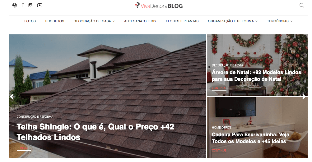 inbound-marketing-para-arquitetos-blog-viva-decora