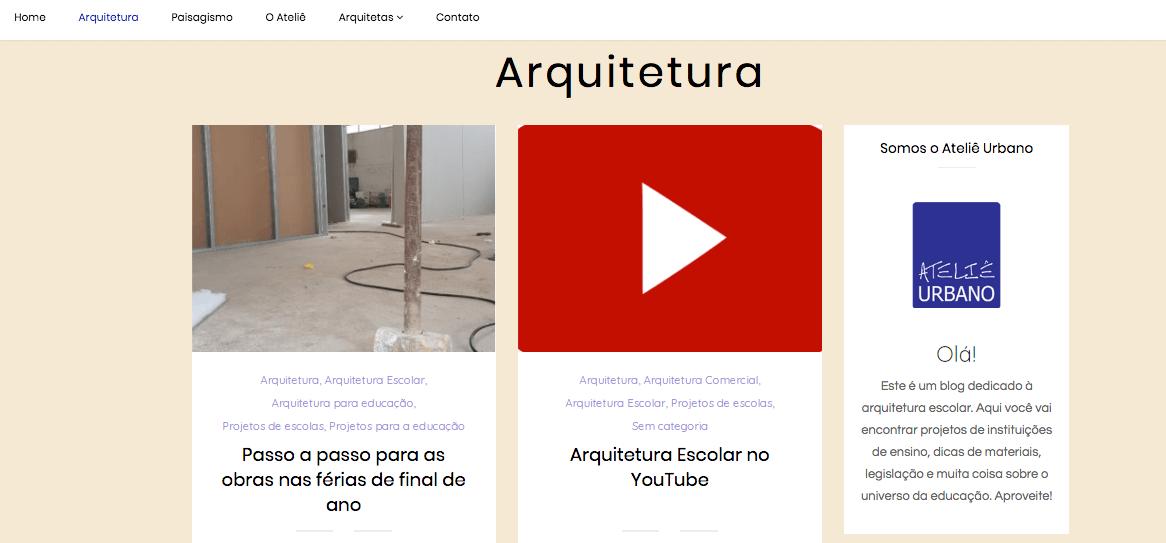 inbound-marketing-para-arquitetos-blog-projetos-arquitetura