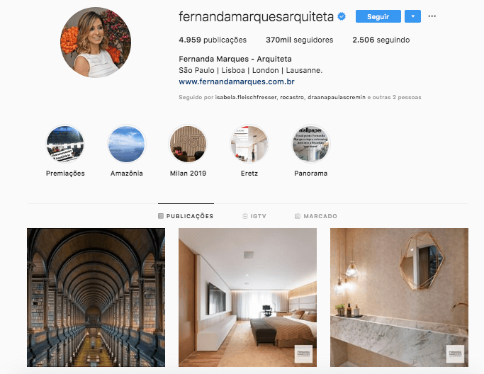 inbound-marketing-para-arquitetos-instagram