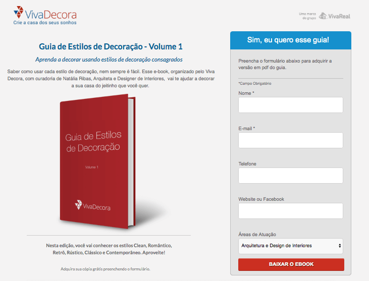 inbound-marketing-para-arquitetos-ebook