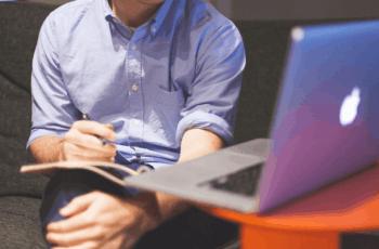 5 melhores cursos de Inbound Marketing [Gratuitos e Pagos] para profissionais