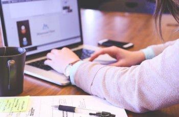 O que é marketing de performance: tudo o que você precisa para começar!