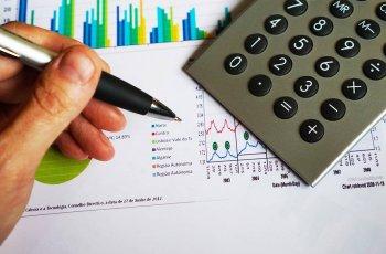 Como definir um orçamento de marketing: exemplo, plano e passo a passo
