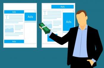 Como ganhar mais no AdSense: 7 formas de aumentar a lucratividade do seu blog