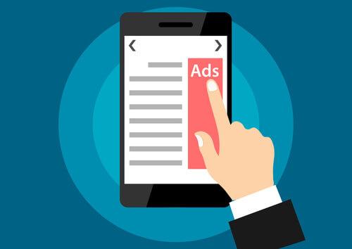 10 dicas de Google AdSense para lucrar com os anúncios no seu site