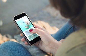 Marketing digital para dentistas: 4 estratégias para atrair mais clientes