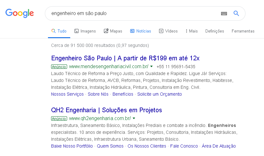 marketing-digital-para-engenheiros-google-ads