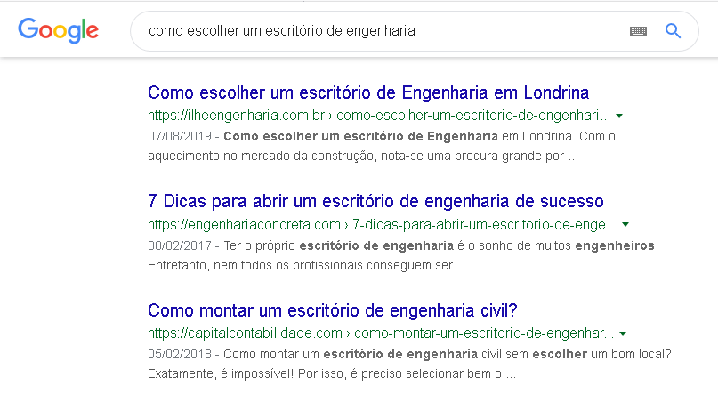 marketing-digital-para-engenheiros-busca-do-google