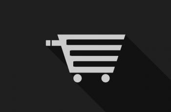 Udemy ou Hotmart: 4 critérios para responder qual a melhor para vender seu curso online