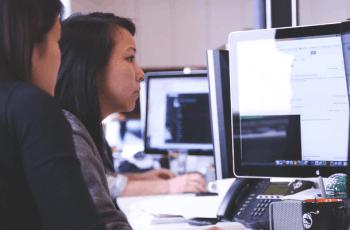 SEMrush: o que é, e como ele pode beneficiar seu negócio?