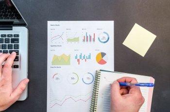 CRM e automação de marketing: como aumentar seus resultados pela junção de ferramentas