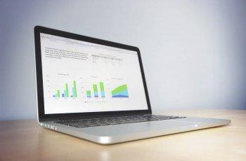 Funil de vendas em Y: a potência para a geração de leads