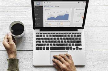 Marketing digital para empreendedores: tudo o que você precisa saber para aumentar a presença online do seu negócio