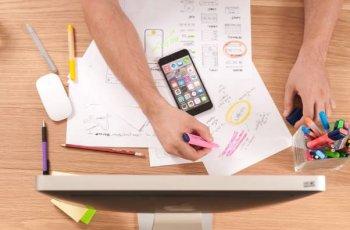 5 dicas de marketing para sua startup alcançar sucesso