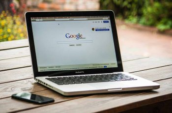 O que é Moz: melhore o SEO do seu site e atraia mais clientes