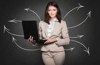 O que faz um gestor de marketing e vendas?