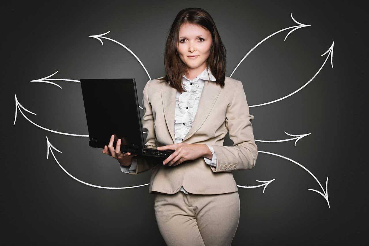 o-que-faz-um-gestor-de-marketing-e-vendas
