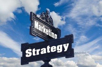 Qual a diferença entre Inbound Marketing e Marketing de Conteúdo? Tudo sobre essa dúvida universal!