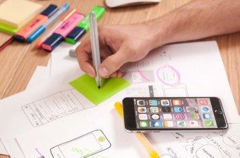 5 formas de divulgar um aplicativo na web