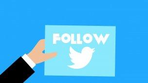 como-ter-mais-seguidores-no-twitter