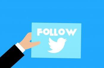 Como ter mais seguidores no Twitter: 6 estratégias para aumentar o alcance da sua marca