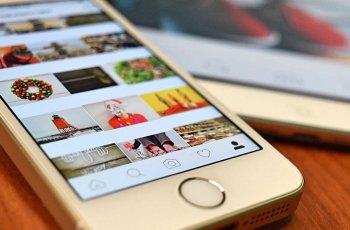 Ferramentas para Instagram: 6 ideias para melhorar o perfil do seu negócio