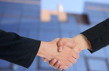 O que é Marketing de Relacionamento e como aplicá-lo na prática