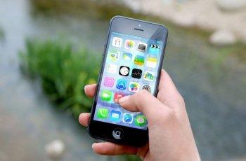 Marketing para aplicativos: como ter mais alcance e downloads? 8 dicas práticas