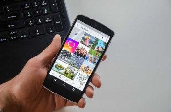 Como aumentar a interação da audiência com sua empresa no Instagram